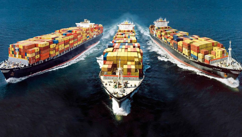 Academic Programmes – Narottam Morarjee Institute Of Shipping